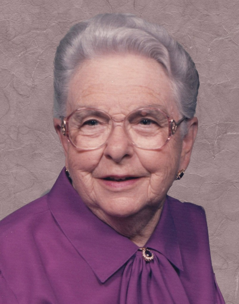Evelyn B. Piller