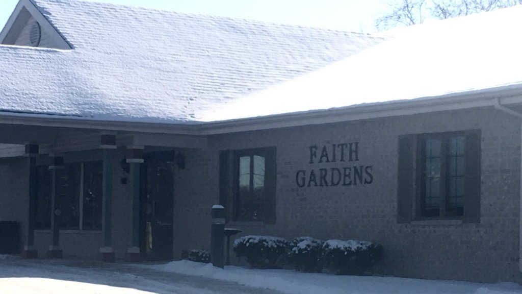 Police investigate how 84-year-old woman found dead got outside of assisted living facility