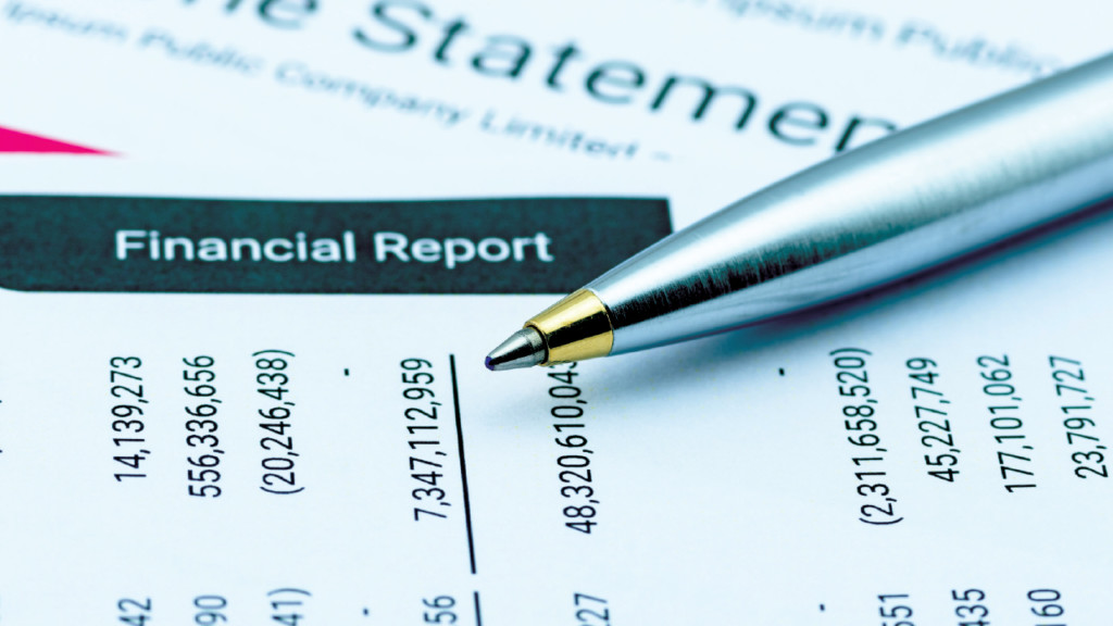 Special Promotional: Managing your money and assessing your risk