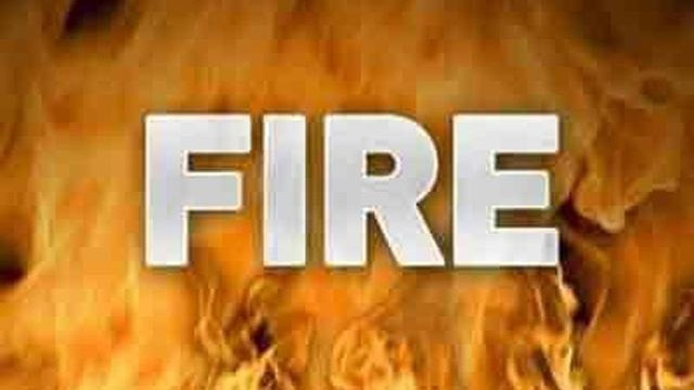 Fatal fire in Oshkosh claims person, dog