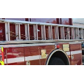 Kitchen fire on east side causes $75,000 damage