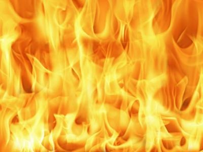 ATF offers reward in St. Croix school arson