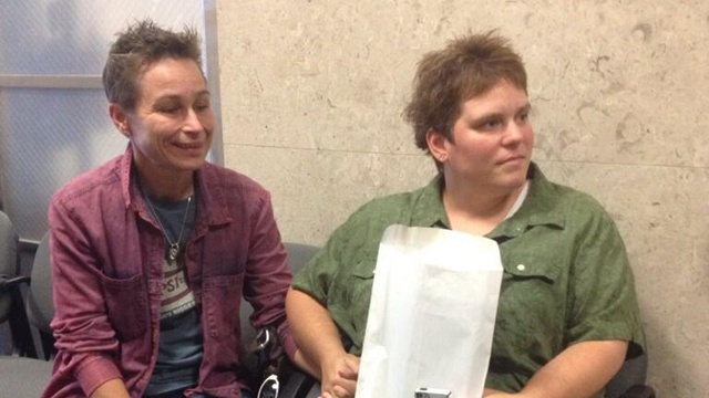 Dane County Clerk to stay open late after same-sex ruling