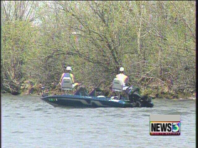 DNR's urban fishing program expands to Janesville