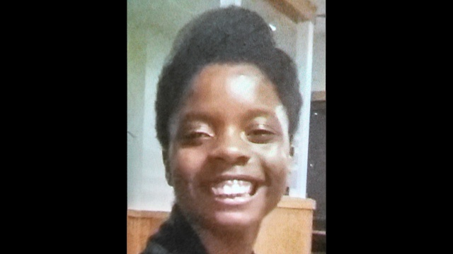 Madison police find missing teen