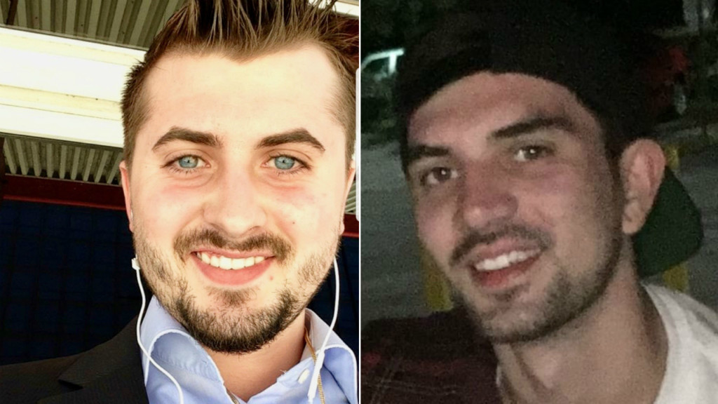 Unsupervised and unregulated: Families blame Florida rehabs for deaths of 2 Rock County men