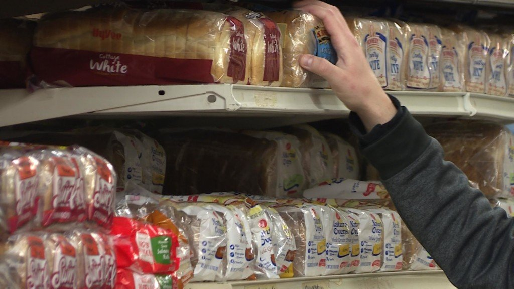 Hunger advocacy groups concerned about proposed changes to state's welfare system