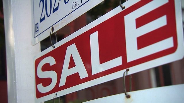 State Assembly approves bill affecting land sales