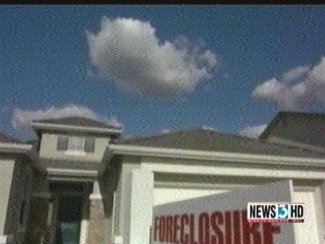 Southeast Wis. foreclosures drop to 7-year low
