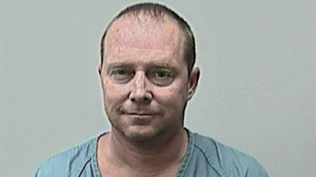 Officers: Janesville man arrested for 6th offense OWI