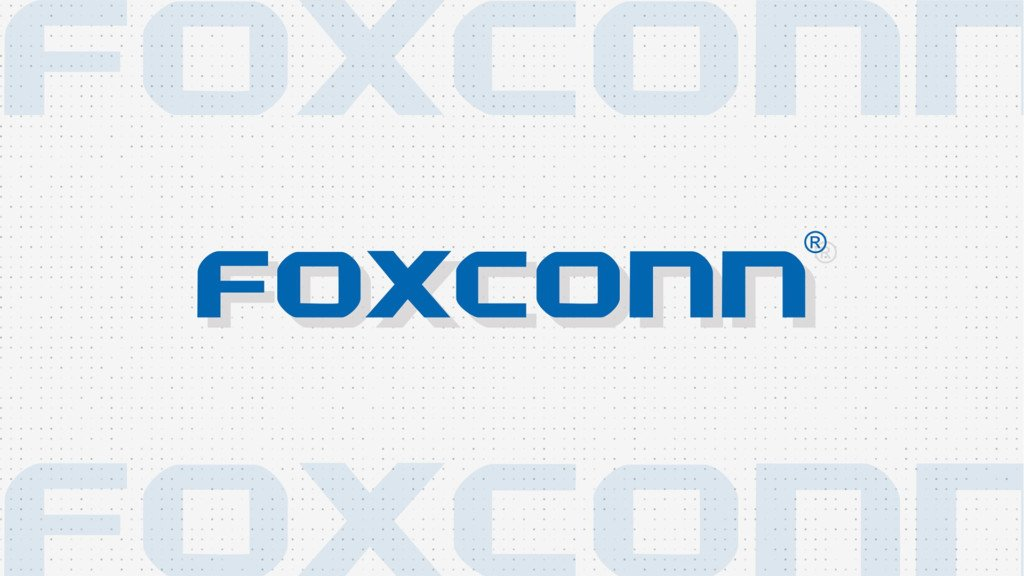 Foxconn jobs, tax credits could be renegotiated in Wisconsin