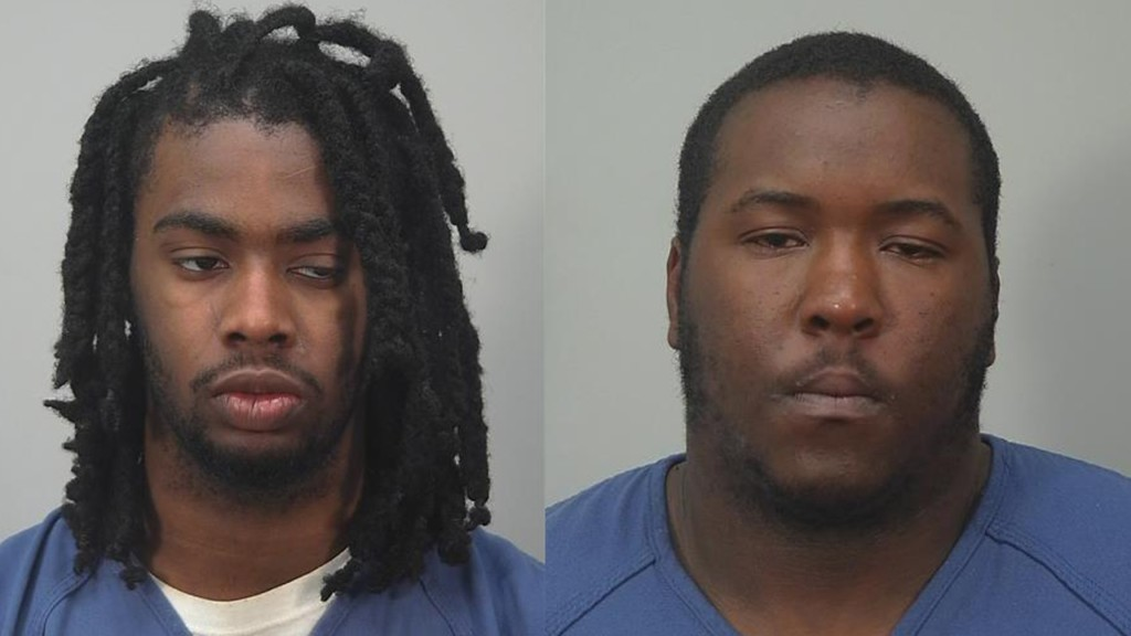 2nd man faces charge in west Madison shooting