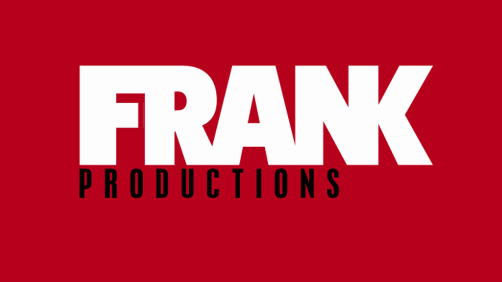 Frank Productions to buy High Noon Saloon