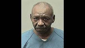 Deputies locate 65-year-old AWOL inmate