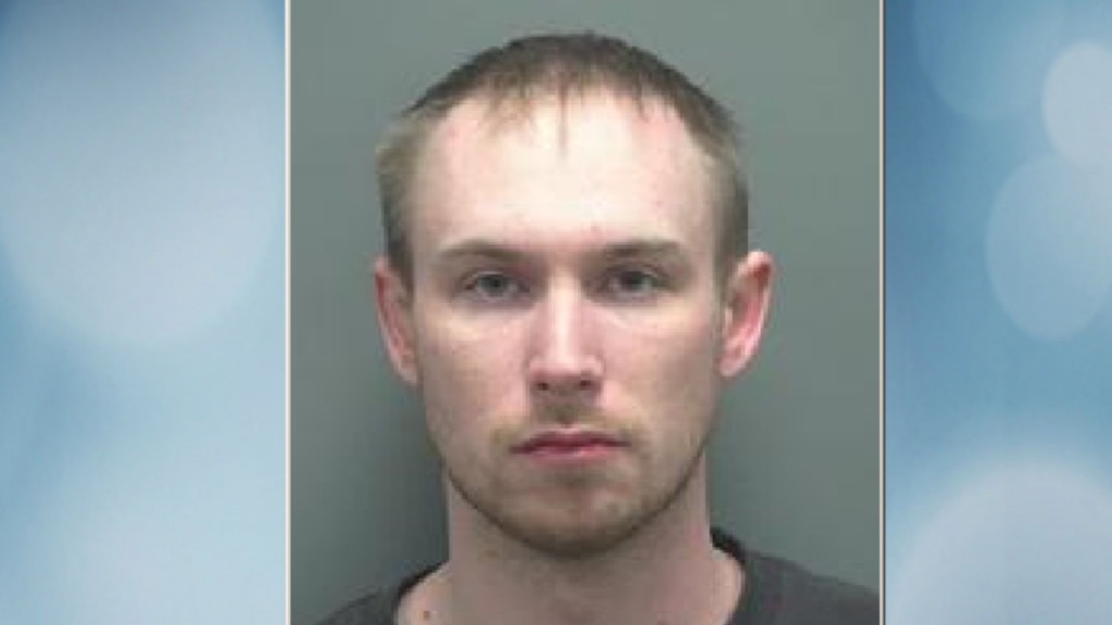 Janesville man charged with attempted intentional homicide after early morning shooting