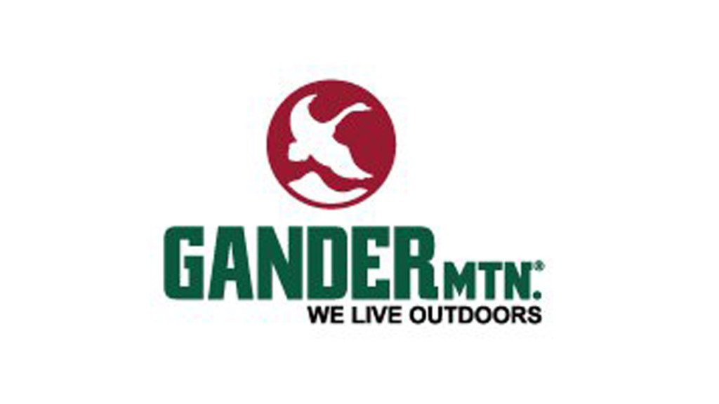 Gander Mountain files for bankruptcy