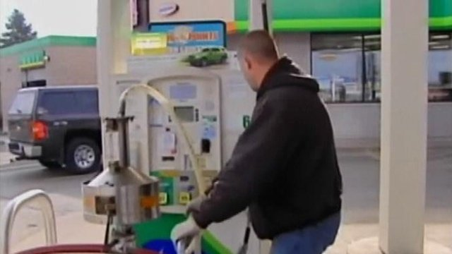 50 local gas stations found shorting customers