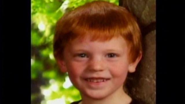 Sheriff: Children playing with gun led to fatal Grant Co. shooting