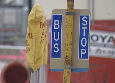 Police: Man punches woman on Madison Metro bus