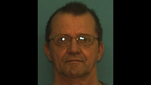 Missing 59-year-old man spotted in northern Wisconsin