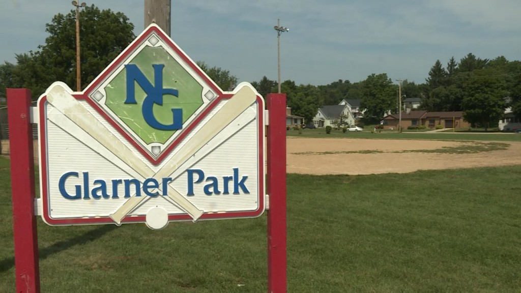 'Save Glarner Park' group pushes back against site chosen for new library