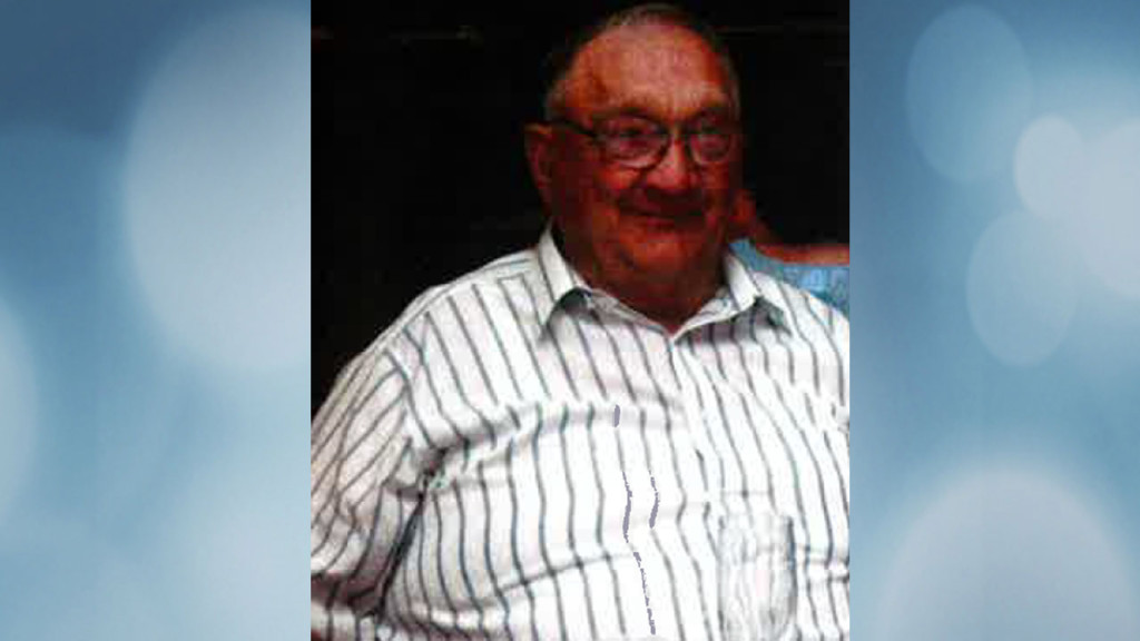 Silver Alert: Missing Wood County man found safe