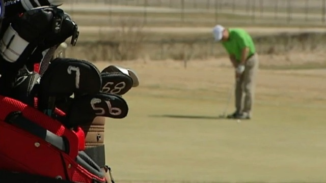 Golf courses offering savings through new pricing system