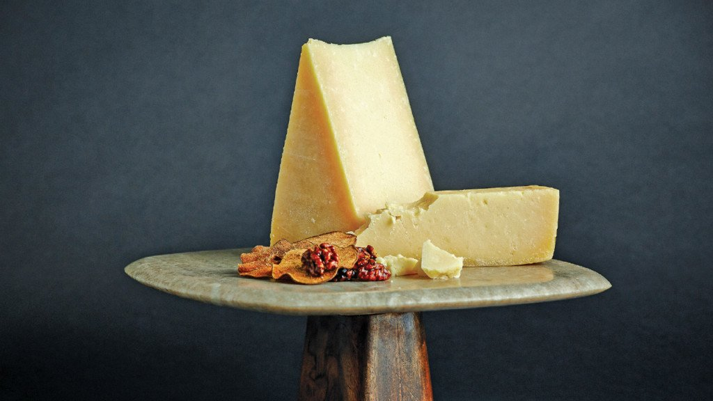 13 cheese shops (almost) too gouda to brie true