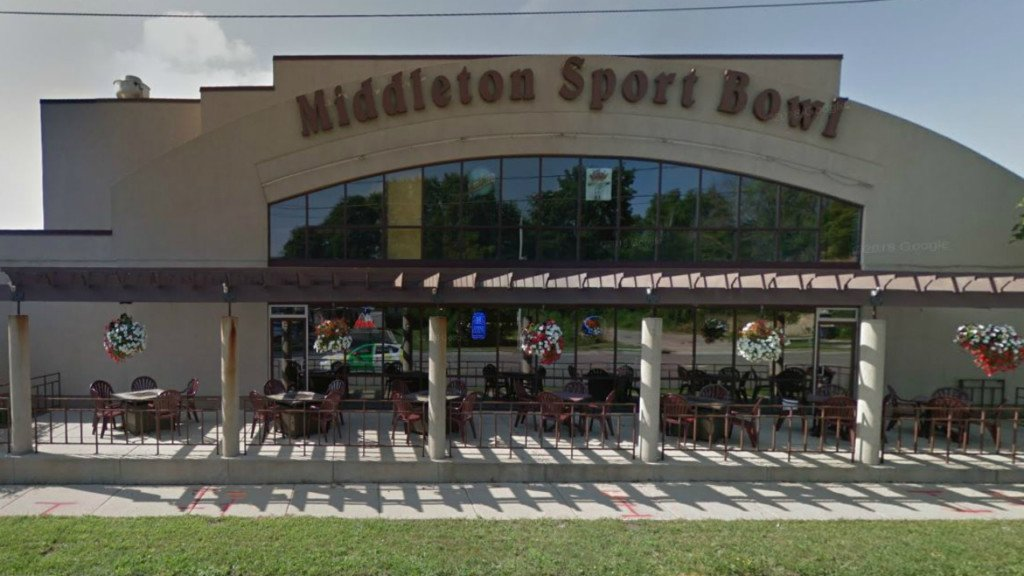Middleton bar owners plead guilty to cash skimming from video gambling machines, DOJ reports