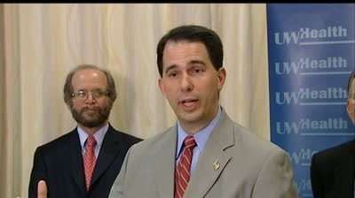 New `In Wisconsin' brand unveiled