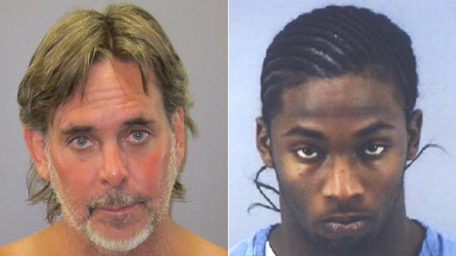 2 fifth-offense OWI arrests made in Janesville