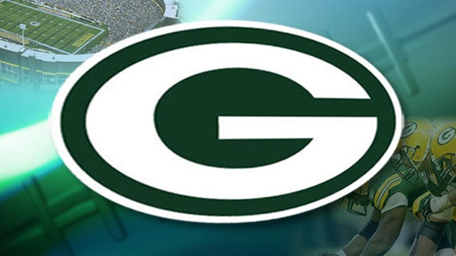 Packers sign Benson to one-year deal