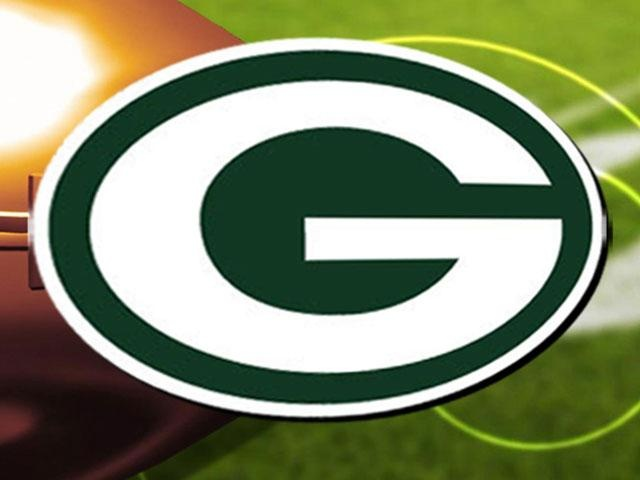 DeForest's Minick named Packers coach of the year