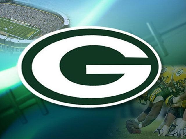 Packers Family Night sold out