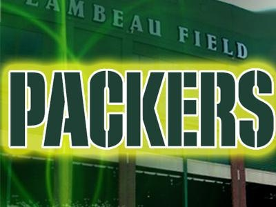 Packers rout Carolina 38-17, Rodgers has 3 TDs