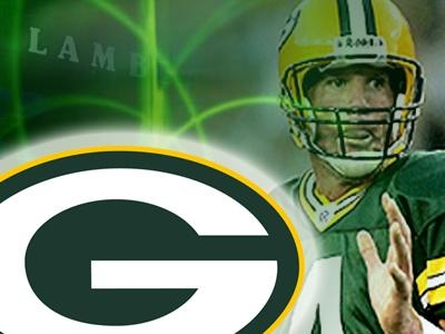Strong opinions accompany Favre's return to Green Bay