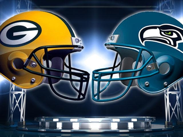 Vegas casino offers refunds to bettors on Packers-Seahawks game