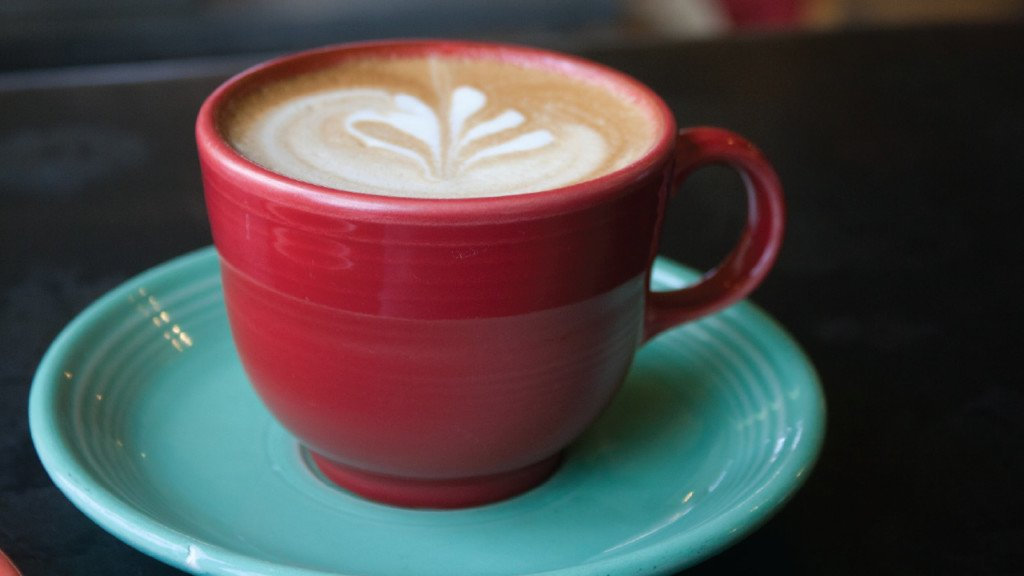 15 buzz-worthy coffee shops in Madison