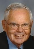 Harland L. Smith
