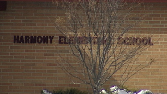 Milton elementary principal on leave amidst reports of inappropriate conduct