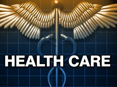 Consumer Reports: Finding good health insurance