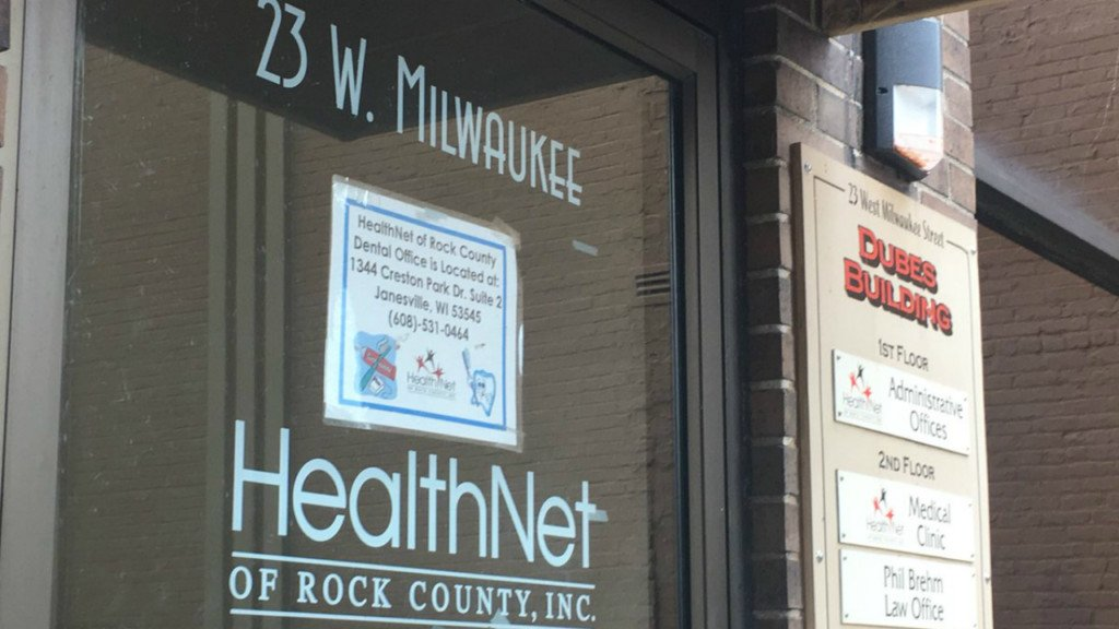 Rock County nonprofits rely on donations, grants after county funding eliminated