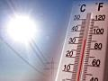 Confirmed heat deaths rise to 10 in Wisconsin