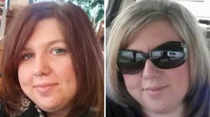 Sheriff's office: Clyman woman 'missing, endangered'