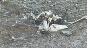 3 killed in Illinois medical helicopter crash