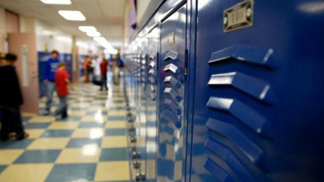 Student in BB gun incident previously threatened to 'kill everyone in the school,' MMSD report shows