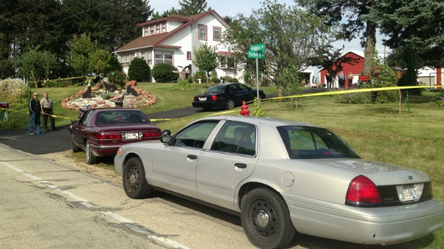 Autopsies complete in death investigation