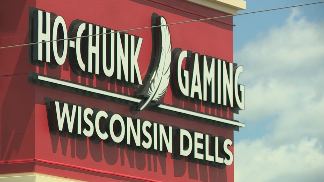 Tribe asks judge to halt Ho-Chunk casino expansion