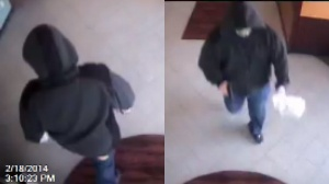 WBA offers reward for information on bank robbery