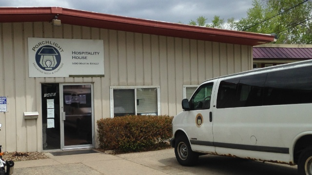 Dane County Board approves site for homeless shelter